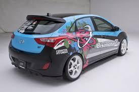 bisimoto genesis coupe 2012 bisimoto engineering elantra gt hyundai supercars net