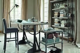 mobilier bureau qu饕ec bureau comment choisir le bon ameublement ameublements ca