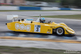 mada car hsr sebring 12 hours 2015 photos results report