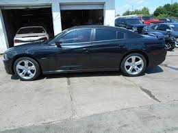 2007 dodge charger craigslist dodge charger for sale in olathe ks carsforsale com