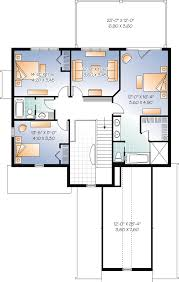 house plan 76321 at familyhomeplans com