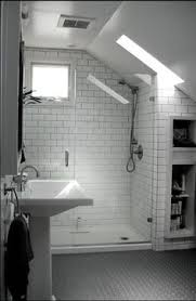 Pictures Of Small Bathrooms Industrial Style Small Bathroom Designs Small Bathroom Designs