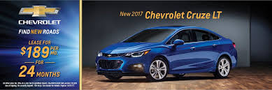 black friday 2017 best car deals chicago u0027s new buick chevrolet gmc u0026 hyundai dealership in the