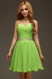 buy formal semi formal dresses carr colorado co online