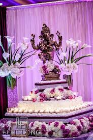 indian wedding decorators in atlanta ga 46 best mandaps images on hindus wedding mandap and
