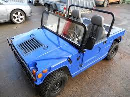 kids gas jeep hummer 003 jpg