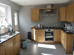 fitting a basic kitchen page 3 avforums