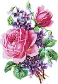imagenes de rosas vintage zoom diseño y fotografia 30 rosas vintage para scrap rose png