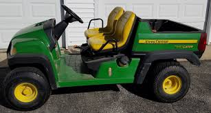 420 john deere lawn tractor the best deer 2017