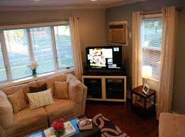 how to arrange a living room with a fireplace furniture arranging living room furniture 2 arranging living