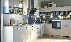 cuisines conforama avis cuisine bruges conforama modele de cuisine avec ilot central unique