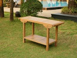 livingroom table ls console table jakarta console table ls teak outdoor atlanta