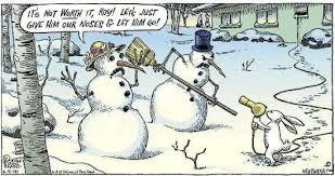 Snowman Meme - snowman meme album on imgur