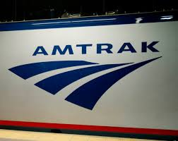Amtrak Train Tracker Map by Amtrak Service To Florida Could Be Eliminated If Trump Budget