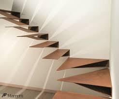origami gabbiano escalier 皓 origami 盪
