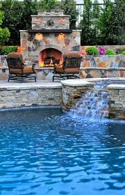 91 best backyard pool design images on pinterest backyard ideas