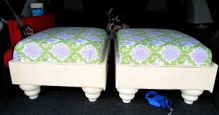 How To Make An Ottoman Out Of A Coffee Table Wanted To Make One Of Those Dresser Drawer Ottomans Hometalk