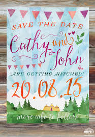 Save The Date Postcards The Benefits Of Wedding Save The Date Cards Wedfest