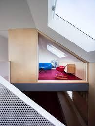 sims 2 ikea home design kit keygen call of pripyat crack
