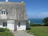 Holiday Cottages Port Isaac by Port Isaac Cornwall Doc Martin Country Holiday Cottages Chycor