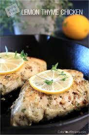best 25 sous vide ideas on pinterest sous vide cooking sous