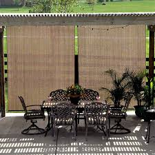 outback sun shade mocha 90 4ft 6ft 8ft and 10ft widths