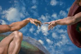 like art human life truly is a masterpiece of god u0027s creation
