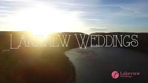 Wedding Venues In Wv Lakeview Resort Weddings Morgantown Wv West Virginia Wedding
