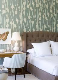 203 best custom wallpaper ideas images on pinterest wallpaper