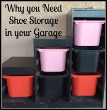 Garage Shoe Storage Bench Why You Need A Garage Shoe Storage Bench Homestead Bloggers Network