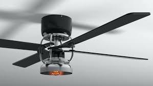 industrial looking ceiling fans industrial ceiling fans australia best rustic ceiling fans ideas on