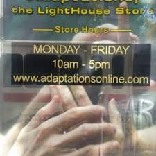 Community Services For The Blind Lighthouse For The Blind And Visually Impaired 21 Photos