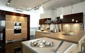 licht küche direkte und indirekte beleuchtung für küche