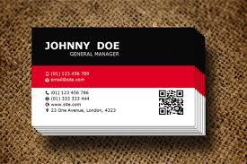 Latest Business Card Designs Latest Business Cards 2017 Free U0026 Premium Templates Creative