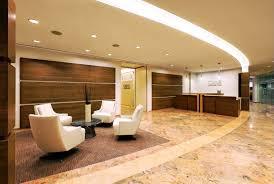 led lights indoor types of indoor lighting led ls eneltec
