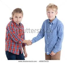 truce stock images royalty free images u0026 vectors shutterstock