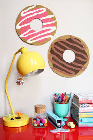 Kawaii Room Decor by Bedroom Red Room Decor Donut Room Decor Finish Colors Xl Jewelry
