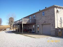 residential property in lafayette tn 299 900 114 sq ft