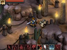 battleheart apk battleheart legacy for android free battleheart