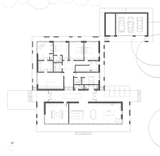 architects house plans gallery of skywood house nick baker architects 9 architects