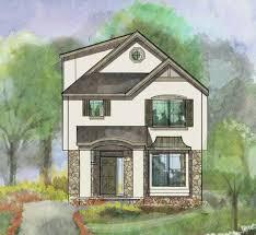 new home for sale 608 humphrey birmingham michigan