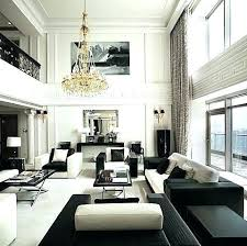 living room with high ceilings decorating ideas high ceiling living room decor ideas high ceiling living room