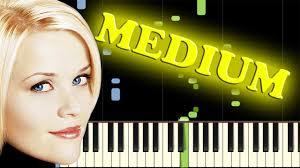 lynyrd skynyrd sweet home alabama piano tutorial youtube