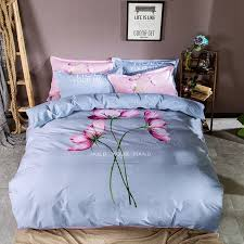 Discount Girls Bedding by Popular Girls Luxury Bedding Buy Cheap Girls Luxury Bedding Lots