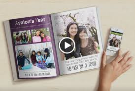 create yearbook treering create custom yearbooks online school yearbook themes