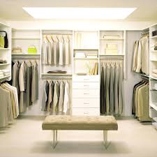 Open Bathroom Bedroom Design by Open Closet Designs U2013 Aminitasatori Com