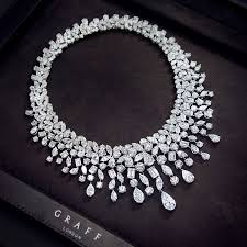 collar diamond necklace images 70 adorable necklaces for women style behind the scenes jpg