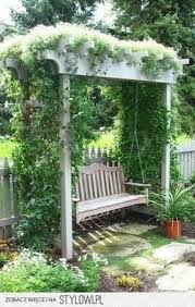 Country Backyard Landscaping Ideas by Best 25 Shabby Chic Garden Ideas Only On Pinterest Garden