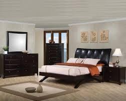 bedroom cool diy crafts diy room decor inspired