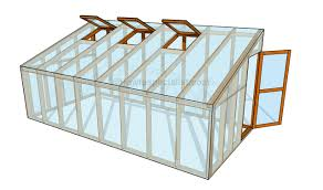 Free Standing Shed Shelves by Buy How To Build Garden Shed Shelves Shed Plans Free